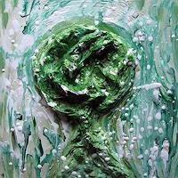 Andrea-Kasper-Natur-Gefuehle-Moderne-Abstrakte-Kunst