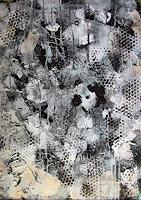 Andrea-Kasper-Landschaft-Natur-Moderne-Abstrakte-Kunst