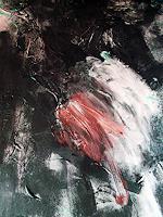 Andrea-Kasper-Abstraktes-Fantasie-Gegenwartskunst-Gegenwartskunst