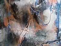 Andrea-Kasper-Abstraktes-Fantasie-Moderne-Abstrakte-Kunst
