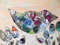Andrea-Kasper-Natur-Tiere-Gegenwartskunst-New-Image-Painting