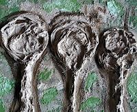 Andrea-Kasper-Landschaft-Natur-Moderne-Konkrete-Kunst