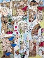 Andrea-Kasper-Abstraktes-Natur-Gegenwartskunst-New-Image-Painting