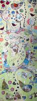 Andrea-Kasper-Landschaft-Gefuehle-Gegenwartskunst-New-Image-Painting