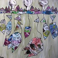 Andrea-Kasper-Fantasie-Gefuehle-Moderne-Konzeptkunst