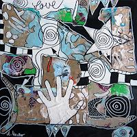 Andrea-Kasper-Abstraktes-Gefuehle-Gegenwartskunst-New-Image-Painting