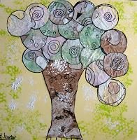 Andrea-Kasper-Pflanzen-Fantasie-Gegenwartskunst-New-Image-Painting