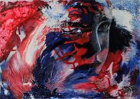 Beatrice-Gugliotta-Menschen-Abstraktes-Moderne-Moderne