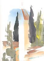 Claudia-Jung-Bauten-Kirchen-Moderne-Naturalismus