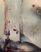 Angelina-Casadei-Abstraktes-Diverses