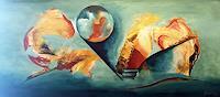Angelina-Casadei-Abstraktes-Fantasie