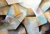 Angelina-Casadei-Fantasie-Symbol-Moderne-Art-Deco