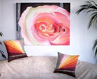 Angelina-Casadei-Pflanzen-Blumen-Symbol-Neuzeit-Romantik