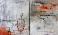 Susanne-Reske-Tiere-Moderne-Abstrakte-Kunst