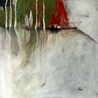 Susanne-Reske-Landschaft-Moderne-Abstrakte-Kunst