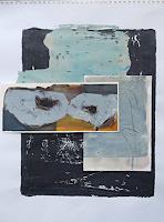 Angela-Fusenig-1-Abstraktes-Stilleben-Gegenwartskunst-Gegenwartskunst