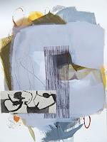 Angela-Fusenig-1-Abstraktes-Diverses-Gegenwartskunst-Gegenwartskunst