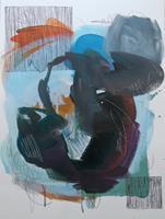 Angela-Fusenig-1-Diverses-Abstraktes-Gegenwartskunst-Gegenwartskunst