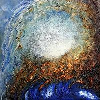 Art-Grimm, Stardust