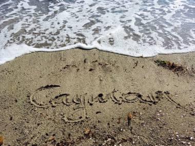 CaymanArt