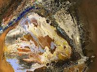 CaymanArt-Abstraktes-Moderne-Abstrakte-Kunst