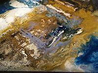 CaymanArt-Natur-Gegenwartskunst-Arte-Cifra