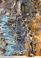 CaymanArt-Natur-Moderne-Abstrakte-Kunst