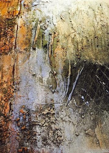 CaymanArt, cuevas, Fantasie, Abstrakte Kunst, Expressionismus
