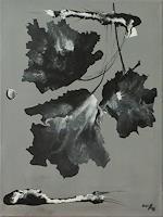 Karin-Ott-Hofmann-Pflanzen-Pflanzen-Blumen