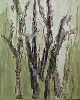 Karin-Ott-Hofmann-Pflanzen-Baeume