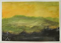 Karin-Ott-Hofmann-Landschaft-Berge