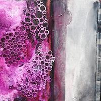 N. Glück, pink is beautiful