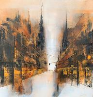 Nicole-Glueck-Abstraktes-Architektur-Moderne-Abstrakte-Kunst