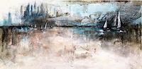Nicole-Glueck-Abstraktes-Abstraktes-Moderne-Abstrakte-Kunst