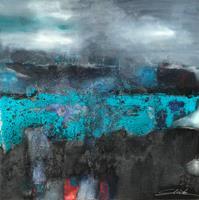 Nicole-Glueck-Landschaft-Abstraktes-Moderne-Abstrakte-Kunst