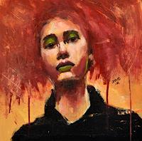 Andreas-Zeug-Menschen-Gesichter-Menschen-Mann-Moderne-expressiver-Realismus