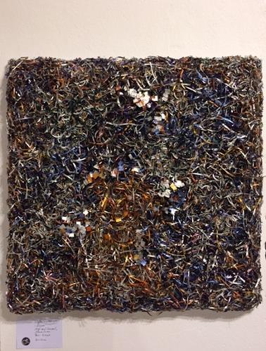 Sibylle Frucht, What else art, Abstraktes, Landschaft: Ebene, Gegenwartskunst