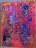 Sibylle-Frucht-Abstraktes-Fantasie-Moderne-Expressionismus-Abstrakter-Expressionismus