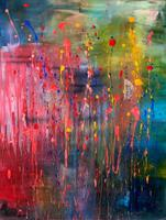 Sibylle-Frucht-Abstraktes-Fantasie-Moderne-Abstrakte-Kunst