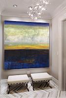 Sergio-Anisimov-Abstraktes-Abstraktes-Moderne-Abstrakte-Kunst