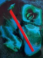 WWSt-Abstraktes-Moderne-Abstrakte-Kunst