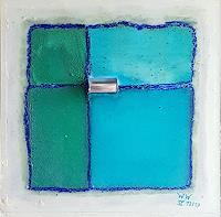 WWSt-Abstraktes-Moderne-Abstrakte-Kunst-Colour-Field-Painting