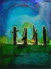 WWSt, Druiden im Moor