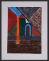 WWSt-Abstraktes-Moderne-Kubismus