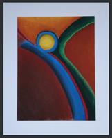 WWSt-Abstraktes-Abstraktes-Moderne-Abstrakte-Kunst