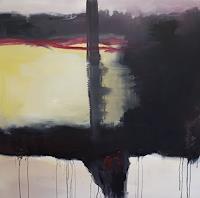 Ludwig-Baumeister-Abstraktes-Moderne-Abstrakte-Kunst