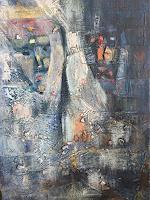 Olga-Knoblauch-Abstraktes-Moderne-Abstrakte-Kunst