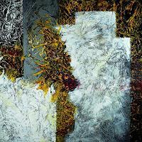 Marion-Schmidt-Abstraktes-Abstraktes-Moderne-Abstrakte-Kunst-Action-Painting