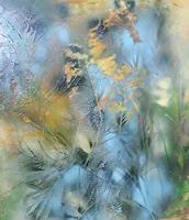 Marion-Schmidt-Landschaft-Fruehling-Abstraktes-Moderne-Abstrakte-Kunst-Action-Painting