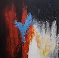 Marion-Schmidt-Abstraktes-Abstraktes-Moderne-Abstrakte-Kunst